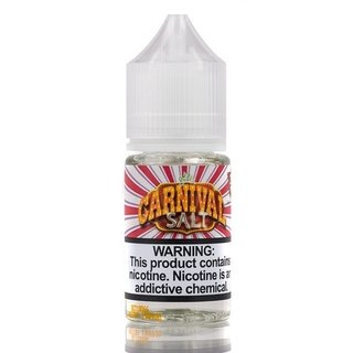 SaltNic - Carnival - Berry Lemonade- 30ml