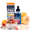 Juice - Bad Drip Labs - Cereal Trip - 60ml