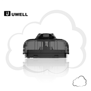 Coil - Uwell - Amulet