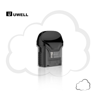 Coil - Uwell - Crown (Unidade)