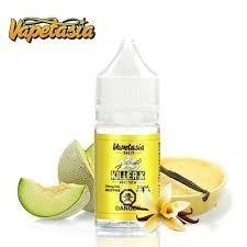 SaltNic - Vapetasia - Killer Kustard Honeydew - 30ml