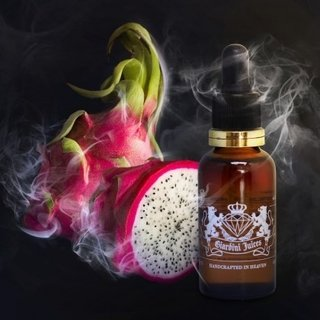 Juice - Giardini - Dragon Tears - 30ml