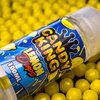Juice - Candy King Lemon Drops - 100ml - comprar online
