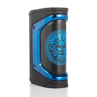 Mod - GeekVape - Aegis Legend Zeus Limited Edition - 200W
