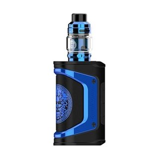 Geekvape - Kit - Aegis Legend com Zeus Limited Edition- 200W