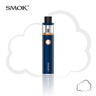 Kit - Smok - Vape Pen 22