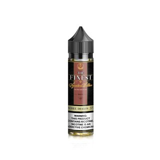 Juice - Finest Signature Edition - Lychee Dragon - 60ml
