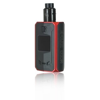Kit - USV - MACH ON3 Squonk