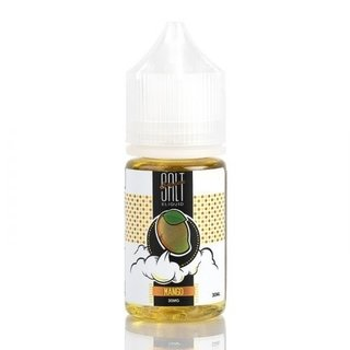 SaltNic - Super Salt - Mango - 30ml