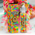 Marina Vape and Donuts - PBLS Donuts - 60ml