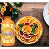 Juice - Dinner Lady - Orange Tart - 60ml na internet