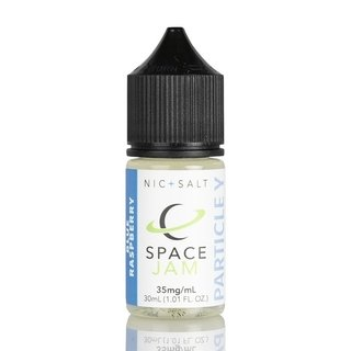 SaltNic - Space Jam - Particle Y - 30ml