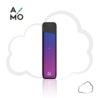 Pod System - AIMO - Mount