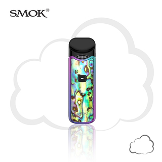 Pod System - Smok - Nord Colors