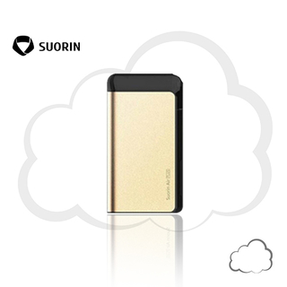 Pod System - Suorin - Air Plus