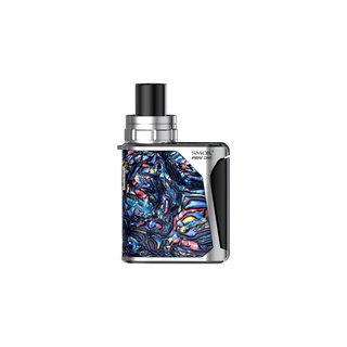 Kit All-In-One Smok Priv One 60W - 920Mah