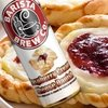 Juice - Barista Brew Co. - Raspberry Cream Cheese Danish - 60ml - comprar online