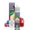 Juice - Reds - Berries - 60ml na internet