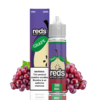 Juice - Reds - Grape 60ml - comprar online