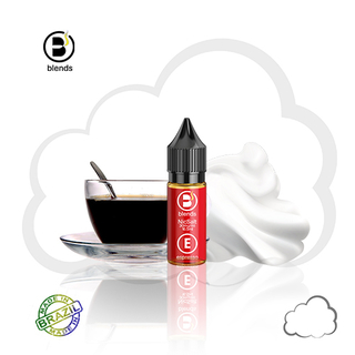SaltNic - Blends - Espresso - 15ml