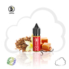 SaltNic - Blends - Tobacco - 15ml