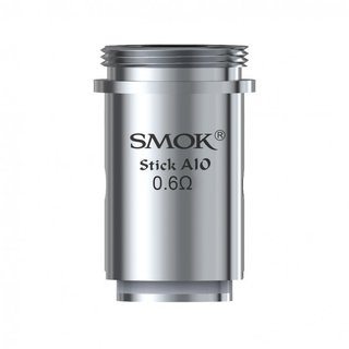 Smok Stick Aio Replacement Coils (Unidade)