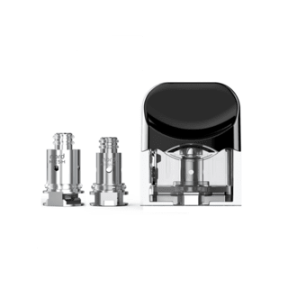 Smok Nord Replacement Pods And Coils Kit