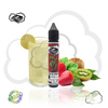 Juice - B-Side - Smooth Acid - 30ml