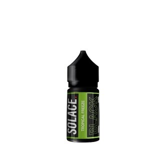 SaltNic - Solace - Tropical Freeze - 30ml
