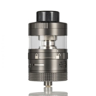 RDTA - Steam Crave - Aromamizer Plus V2 Advanced Kit