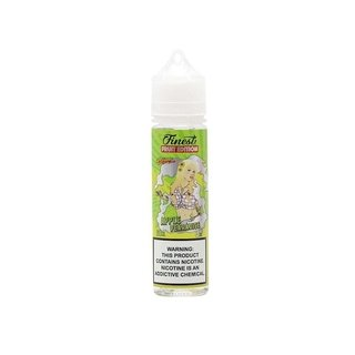 Juice - Finest Fruit Edition - Apple Pearadise - 60ml