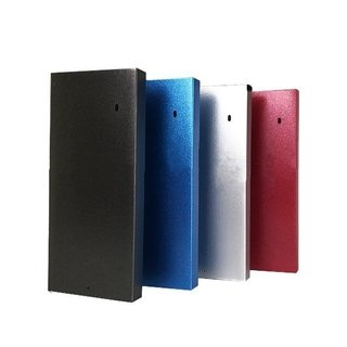 Juul - The GEM Slim juul powerbank