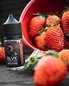 SaltNic - Blvk - Strawberry -30ml na internet