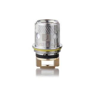 Uwell - Rafale Coil