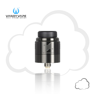 RDA - Vandy Vape - Widowmaker