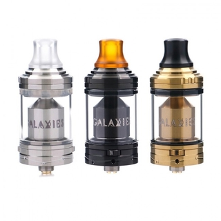 RTA - Vapefly - Galaxies MTL