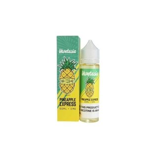 Juice - Vapetasia - Pineapple Express - 60ml