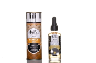 Juice - Radiola - Perfect Day - 30ml