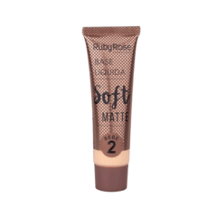 compre-base-soft-matte-ruby-rose