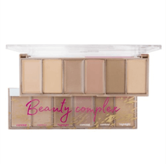 compre-paleta-beauty-complex-ruby-rose