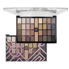 compre-paleta-32-sombras-bloom-eyes-ruby-rose