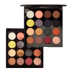 compre-paleta-15-sombras-the-cady-shop-ruby-rose