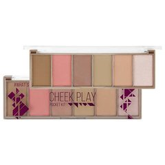 compre-paleta-cheek-play-pocket-ruby-rose