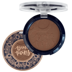 compre-bt-blush-contour-bruna-tavares-choco-dream
