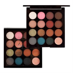 compre-paleta-15-sombras-the-hipnotic-ruby-rose