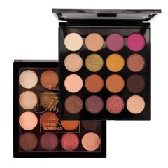 compre-paleta-15-sombras-the-honeymoon-ruby-rose