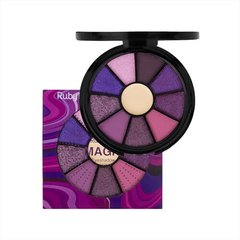 compre-paleta-sombras-9-sombras-magic-ruby-rose