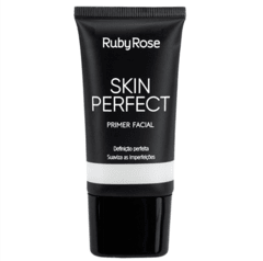 compre-primer-skin-perfect-ruby-rose