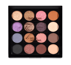 compre-paleta-15-sombras-the-flowers-ruby-rose