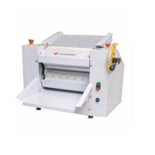 Cilindro laminador de mesa 390 milímetros CLMSV39NR - Venâncio